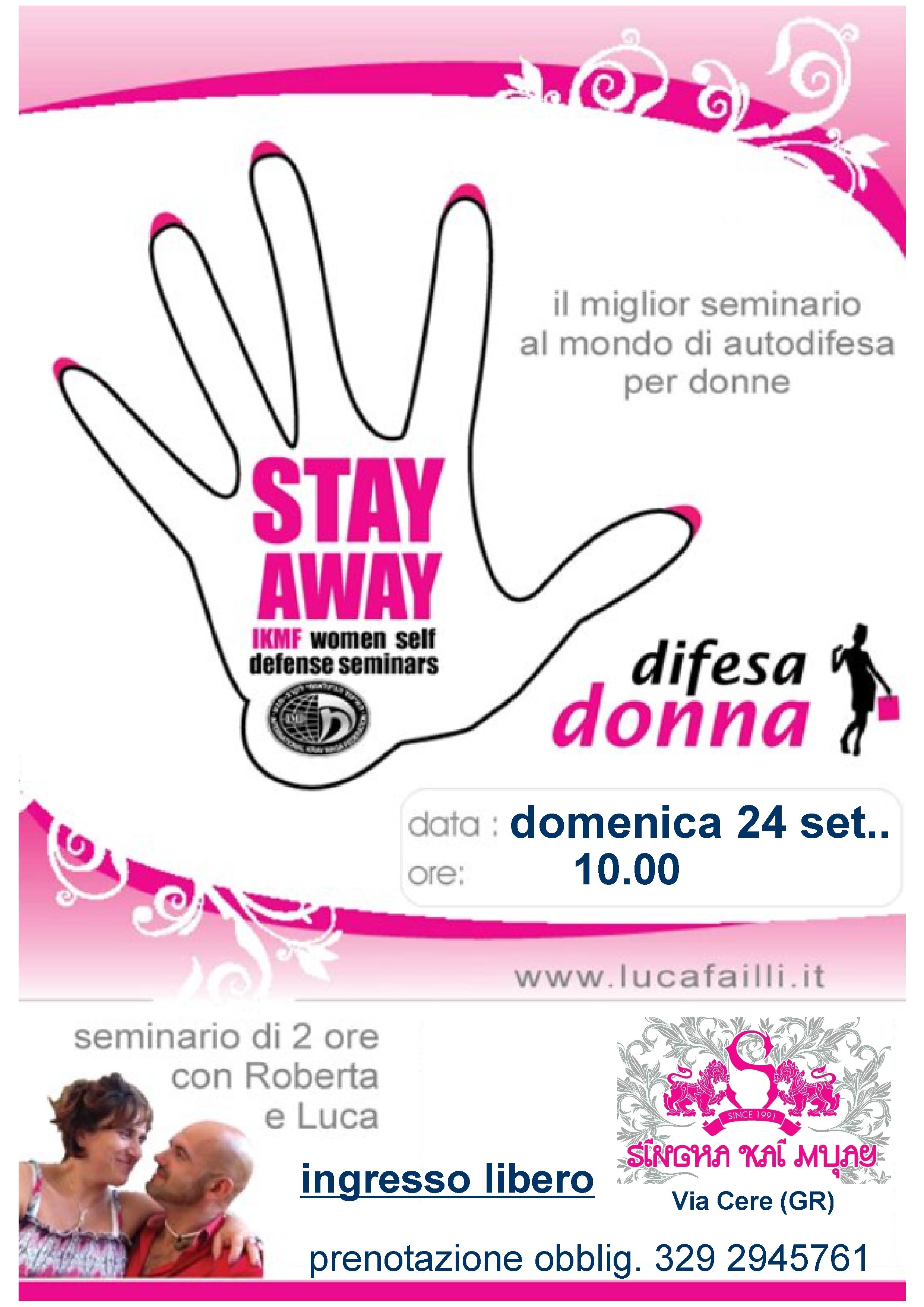 volantino_stay_away_singha_17.jpg